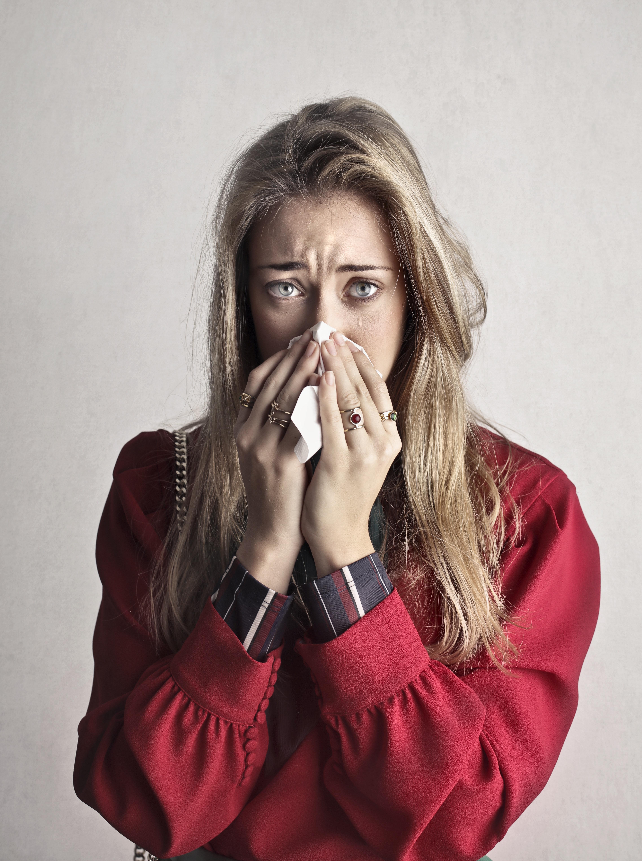 д-р Маја Мојсоска: Разлика меѓу обична настинка и алергиски ринит