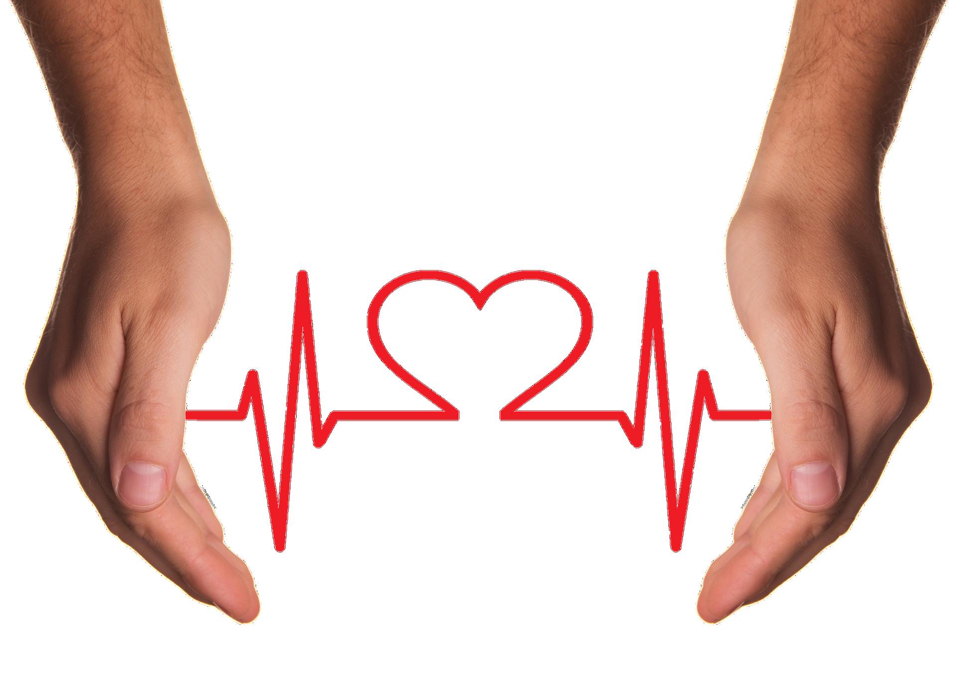 Лесни и едноставни совети како да спречите срцеви заболувања