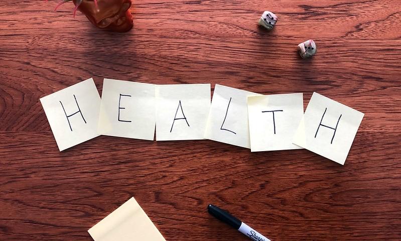 10 Факти за здравјето кои ќе ве изненадат