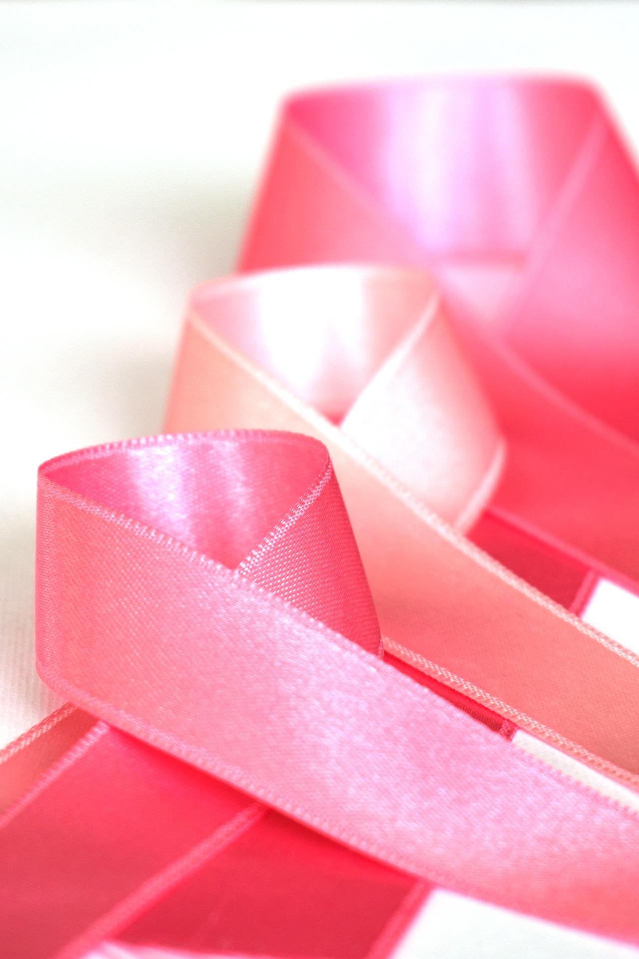 Фактори кои се поврзани со зголемен ризик од рак на дојка