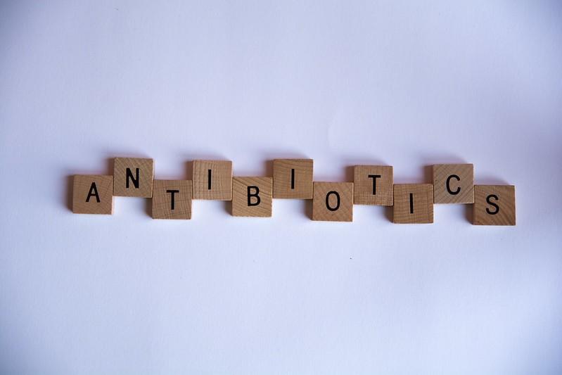 18-24 ноември: Светската недела за разумна употреба на антибиотиците