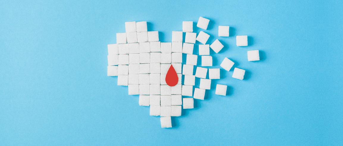 Дали знаете зошто ноември е посебен за луѓето со дијабетес?